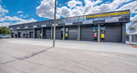 Factory, Warehouse & Industrial commercial property for lease at 8/44 Milsom Street Coorparoo QLD 4151