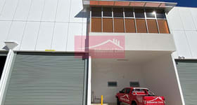 Factory, Warehouse & Industrial commercial property for lease at Unit 2/14-16 Belmore Road North Punchbowl NSW 2196