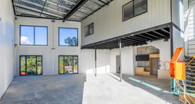 Offices commercial property for lease at 1 Hornet Place Burleigh Heads QLD 4220