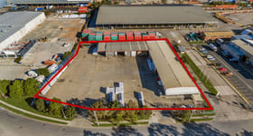 Showrooms / Bulky Goods commercial property for lease at 8 Gay Street Coopers Plains QLD 4108