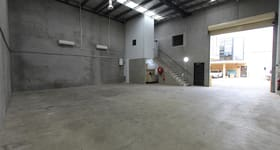 Factory, Warehouse & Industrial commercial property for lease at Unit 18/109a Bonds Road Punchbowl NSW 2196