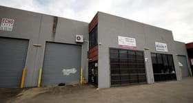 Factory, Warehouse & Industrial commercial property for lease at 3/55 Holloway Drive Bayswater VIC 3153