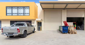 Factory, Warehouse & Industrial commercial property for lease at 31/10 John Hines Avenue Minchinbury NSW 2770