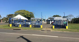 Other commercial property for lease at 1 Kendall Street Bundaberg East QLD 4670