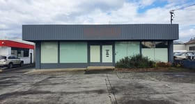 Factory, Warehouse & Industrial commercial property for lease at 83 Lloyd St Moe VIC 3825