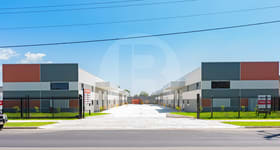 Factory, Warehouse & Industrial commercial property for lease at Unit 9/104 Ham Street South Windsor NSW 2756