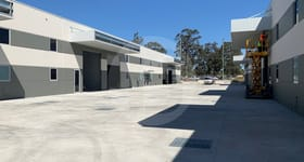Factory, Warehouse & Industrial commercial property for lease at Unit 5/104 Ham Street South Windsor NSW 2756