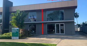 Offices commercial property for lease at 36-38 Rutherford Street Cairns North QLD 4870