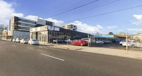 Offices commercial property for lease at Suite 2/48-52 Thomas Street Dandenong VIC 3175