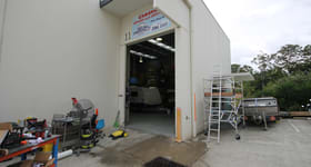Showrooms / Bulky Goods commercial property for lease at 11/7-9 Grant Street Cleveland QLD 4163
