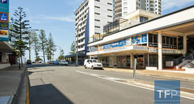 Offices commercial property for sale at Lot 309/87 Griffith Street Coolangatta QLD 4225
