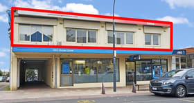 Offices commercial property for lease at Suite 3, Level 1, 72 The Terrace Ocean Grove VIC 3226