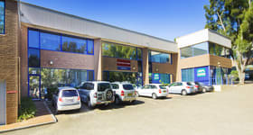 Showrooms / Bulky Goods commercial property leased at 20/818 Pittwater Road Dee Why NSW 2099