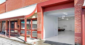 Factory, Warehouse & Industrial commercial property for lease at Unit 2/12 Percy Court Adelaide SA 5000