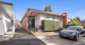 Offices commercial property for lease at 15 Errard Street North Ballarat Central VIC 3350
