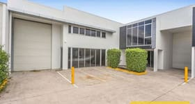 Offices commercial property for lease at 7/31 Brownlee Street Pinkenba QLD 4008