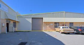 Factory, Warehouse & Industrial commercial property for lease at 5/25 Owen Road Kelmscott WA 6111