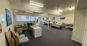 Offices commercial property for lease at Level 2/57 Salamanca Square Hobart TAS 7000