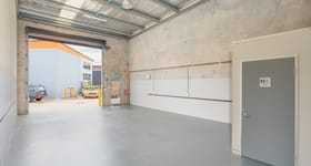 Factory, Warehouse & Industrial commercial property for lease at 19/11 Forge Close Sumner QLD 4074