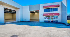 Factory, Warehouse & Industrial commercial property for lease at 58 Yarraman Place Virginia QLD 4014