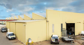 Factory, Warehouse & Industrial commercial property for lease at 2D/200-208 North Street Albury NSW 2640
