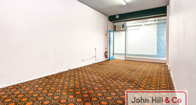 Shop & Retail commercial property for lease at Shop 5/181 Burwood Road Burwood NSW 2134