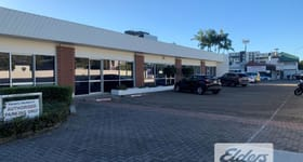 Offices commercial property for lease at 15 Montague Street Greenslopes QLD 4120
