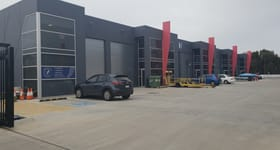 Factory, Warehouse & Industrial commercial property for lease at 6/7-9 Linmax Court Point Cook VIC 3030
