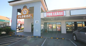 Shop & Retail commercial property for sale at 2/46 Bryants Road Shailer Park QLD 4128