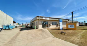 Offices commercial property for lease at 50-52 Leyland Street Garbutt QLD 4814