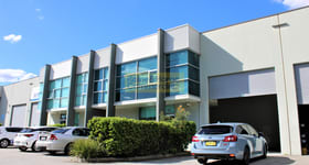 Factory, Warehouse & Industrial commercial property for lease at 20/85 Alfred Road Chipping Norton NSW 2170