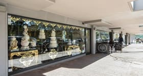 Shop & Retail commercial property for lease at Shop 1/102 Alfred Street South Milsons Point NSW 2061