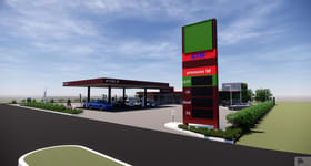 Shop & Retail commercial property for lease at 72 Hervey Range Road Kirwan QLD 4817