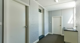 Medical / Consulting commercial property for lease at Suites 3 & 4/59-61 Argyle Street Camden NSW 2570