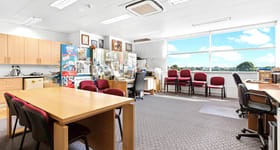 Offices commercial property for lease at 311 49-51 Queens Road Five Dock NSW 2046