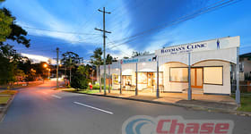 Medical / Consulting commercial property for lease at 12 Fegen  Drive Moorooka QLD 4105