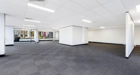 Offices commercial property for lease at G/10 Tilley Lane Frenchs Forest NSW 2086