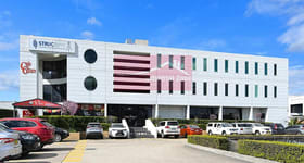 Offices commercial property for lease at Level 2/42 Birnie Avenue Lidcombe NSW 2141