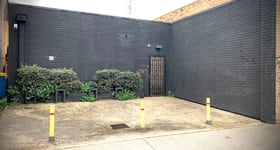Showrooms / Bulky Goods commercial property for lease at 29 Cremorne  Street Richmond VIC 3121