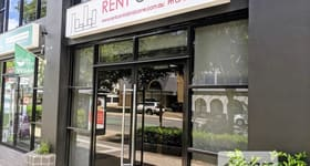 Shop & Retail commercial property for lease at 165 Melbourne Street South Brisbane QLD 4101