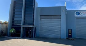 Factory, Warehouse & Industrial commercial property for lease at 4/1 Everaise Court Laverton North VIC 3026