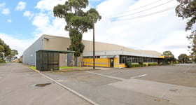 Showrooms / Bulky Goods commercial property for lease at 88-106 Kyabram Street Campbellfield VIC 3061