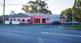Factory, Warehouse & Industrial commercial property for lease at 881 Punchbowl Road Punchbowl NSW 2196
