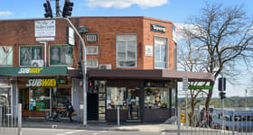 Offices commercial property for lease at Suite 105/780 Pacific Highway Gordon NSW 2072