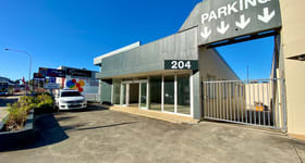 Showrooms / Bulky Goods commercial property for lease at 204 Condamine Street Balgowlah NSW 2093