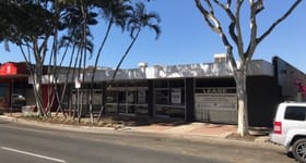 Medical / Consulting commercial property for lease at Shop 2/52 King Caboolture QLD 4510