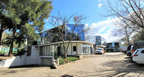 Offices commercial property for lease at Suite 1A/61 Norman Street Peakhurst NSW 2210