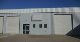 Showrooms / Bulky Goods commercial property for lease at 2A & 3 5-7 Gaffield St Morayfield QLD 4506