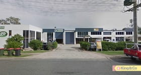 Factory, Warehouse & Industrial commercial property for lease at 1/128 Evans Road Salisbury QLD 4107
