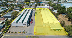 Offices commercial property for lease at Unit 8/5-7 Drury Terrace Clovelly Park SA 5042